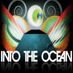 Into The Ocean - Рецензия на альбом группы