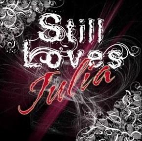 Still Loves Julia - Рецензия на альбом группы