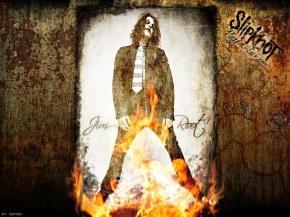 Slipknot - обзор группы, факты, подробности