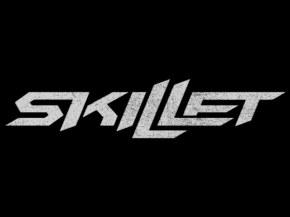 Skillet - История группы, биография, обзор, фотографии