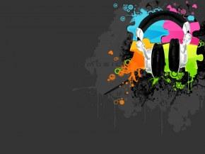 Самые популярные стили музыки (Статья-Обзор 2010-2011)