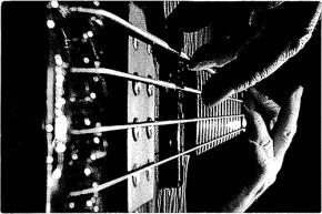 Лучшая бас гитара – Обзор инструментов