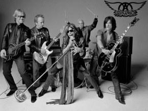 Лучшие зарубежные рок группы - Статья