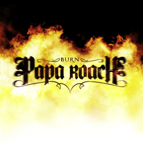 Papa Roach - История \ Биография \ Картинки, фотографии