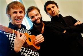 Muse - История \ Биография \ Обзор