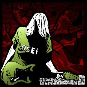 Альтернативная рок музыка - история развития