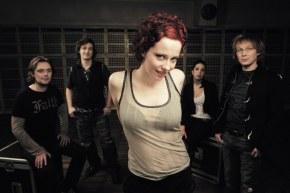 Русская альтернативная музыка - основные группы