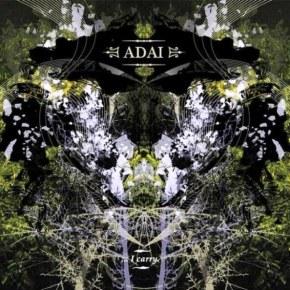 Adai - I Carry (Рецензия на альбом)