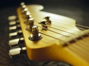 Виды самых дешевых гитар