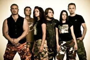 Save - Биография группы, История, Фотографии