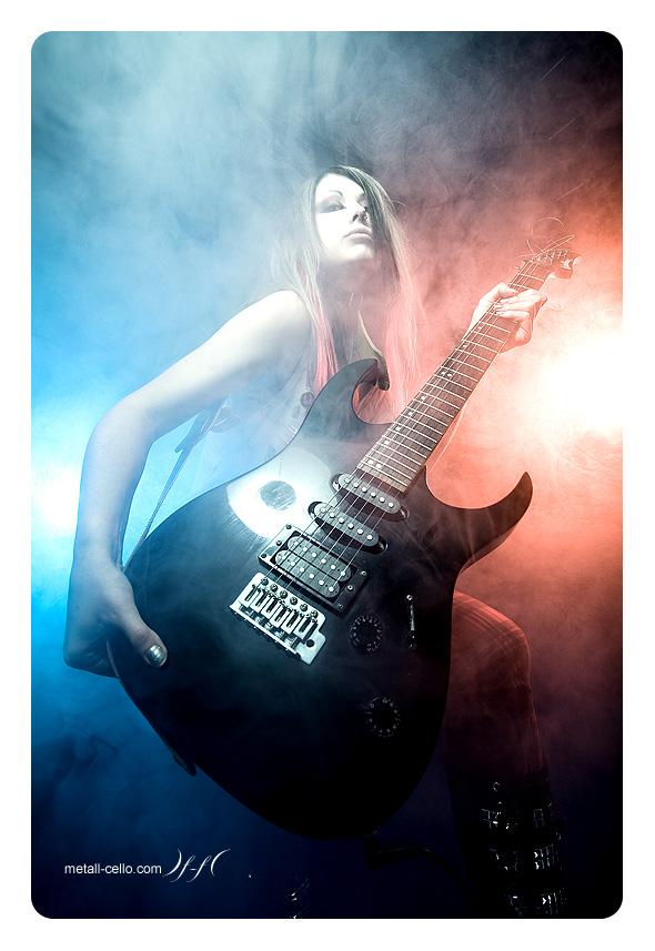 российские рок группы слушать