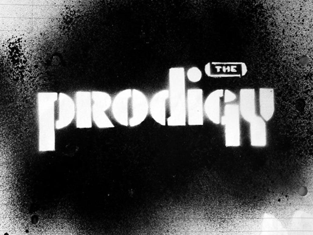 Prodigy фоны обои картинки изображения