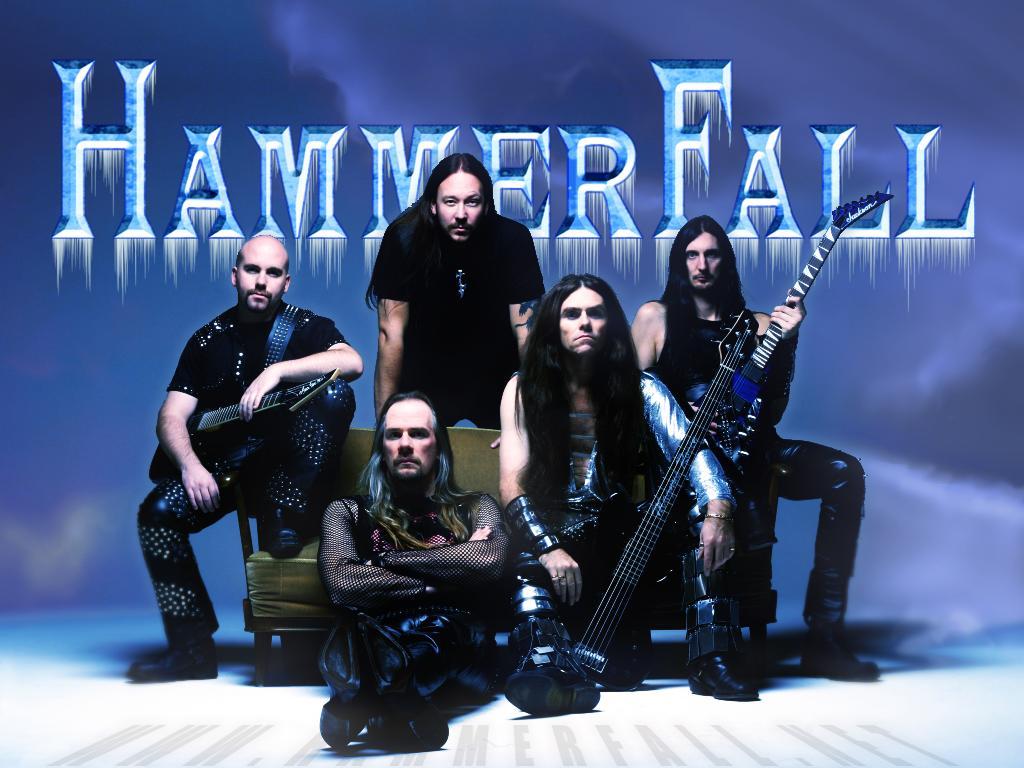 лучшие хэви метал группы мира пенсии инвалидности