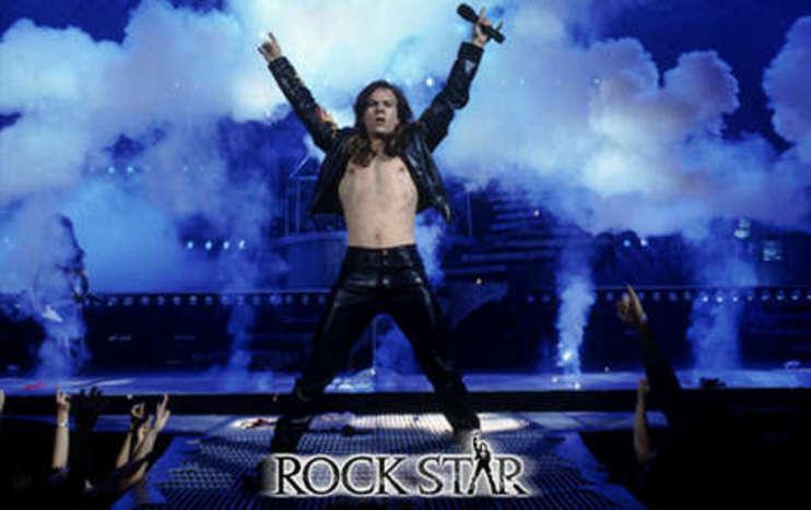 рок звезда скачать торрент img-1