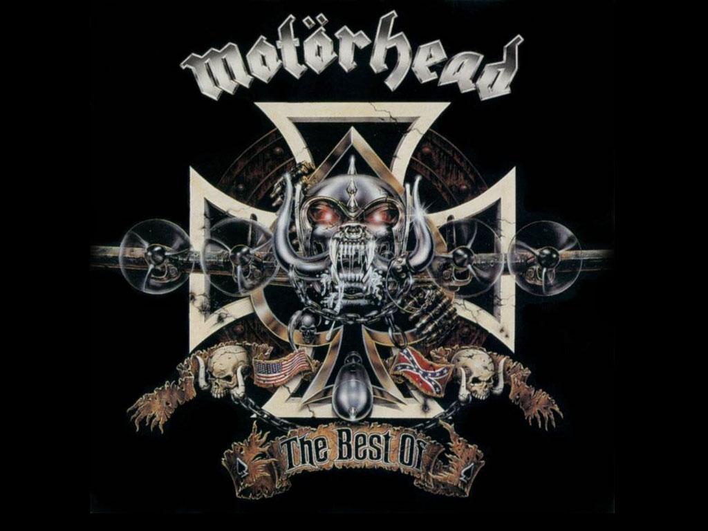 game motorhead hd