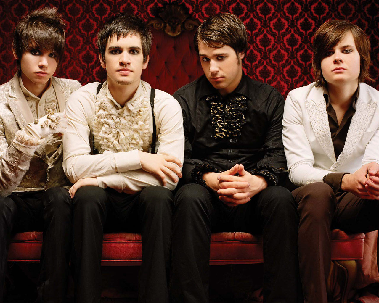 crfxfnm фото группы panic at the disco: