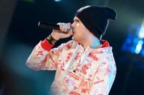 Запрет Прокуратуры на песню Noize MC