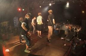 TOP 53 групп за Июнь 2011 года (Nu-Metal  Alternative Music)