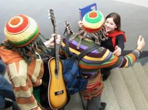 Музыкальные субкультуры – Обзорная статья