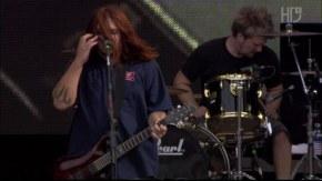 Post-grunge - Обзор музыкального стиля