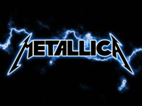 Metallica - Биография \ История \ Фото \ Обзор