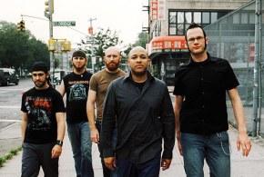 Killswitch Engage - История группы, биография, фотографии