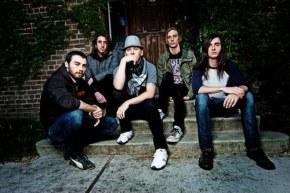 Post HardCore - Стиль музыки, группы, обзор