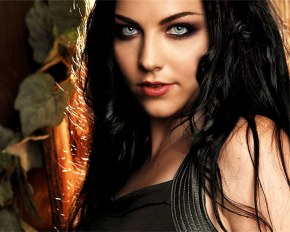 Evanescence - История группы \ Биография \ Обзор \ Фотографии