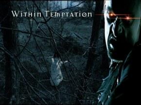 Within Temptation - Фоны, обои, картинки