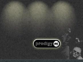 Prodigy - Фоны, обои, картинки, изображения