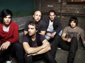 Simple Plan - История группы, биография, фотографии