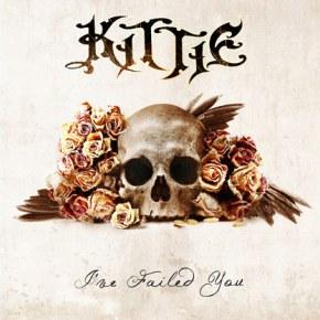 Новый альбом группы Kittie - I've Failed You (2011)
