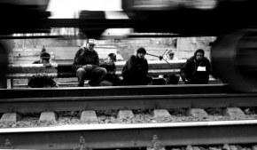 группа TOL (Тол) - История, биография, фото