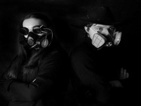 Группа Virtraven Dream - Картинки, обои и фоны