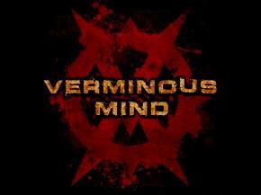 группа Verminous Mind - Обои, фоны, картинки