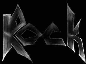 Легкий рок - обзор популярных групп