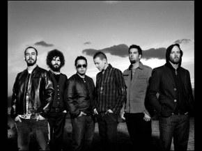 Новый альбом Linkin Park выйдет в 2012 году