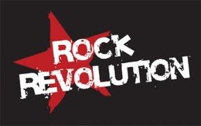 Зарубежный рок - статья обзор групп