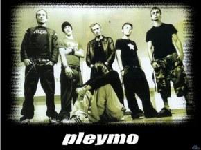 Pleymo - История, биография группы, фотографии