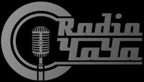 Radio Чача - Табы  gtp  gp5