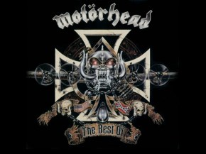 Motorhead - Обои группы, фоны, картинки