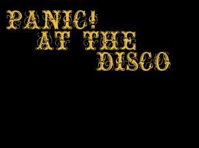Panic at the Disco - Фоны, обои, картинки группы
