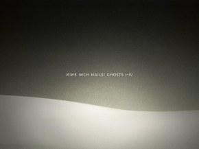 Nine Inch Nails - Обои, фоны группы на рабочий стол