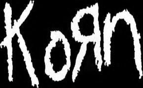 Korn - Табы \ gtp \ gp5