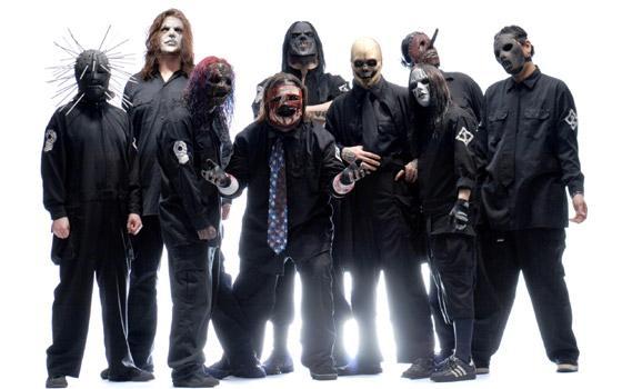 Slipknot - История группы, биография, фото: http://alt-sector.net/2473-slipknot-istoriya-gruppy-biografiya-foto.html