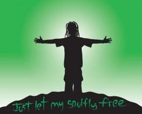 Soulfly - Фоны группы, обои, картинки