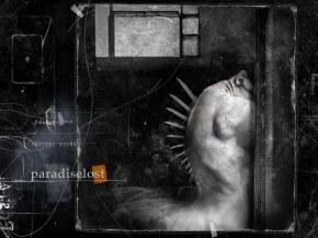 Paradise Lost - Фоны, обои, картинки рабочего стола