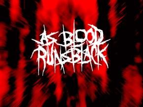As Blood Runs Black - Фоны, обои, картинки группы
