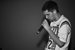 Noize MC - Фоны, обои, картинки