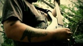 Radiation Band - Иголка (Клип 2011)